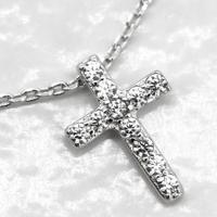 gulamu jewelry (グラムジュエリー)のアクセサリー/ネックレス