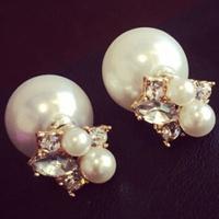 gulamu jewelry  | GLJA0000108