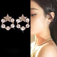 gulamu jewelry  | GLJA0000155