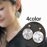 gulamu jewelry  | GLJA0000205