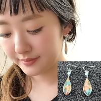 gulamu jewelry (グラムジュエリー)のアクセサリー/ピアス