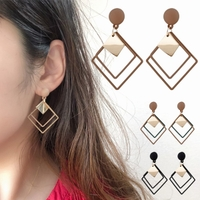 gulamu jewelry  | GLJA0000251