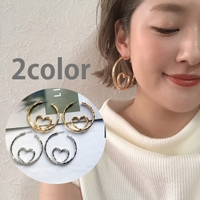 gulamu jewelry  | GLJA0000320