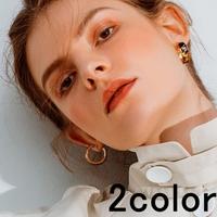 gulamu jewelry  | GLJA0000304