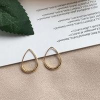 gulamu jewelry  | GLJA0000298