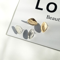gulamu jewelry  | GLJA0000344