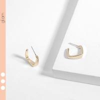 gulamu jewelry  | GLJA0000358