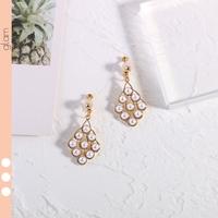 gulamu jewelry  | GLJA0000398