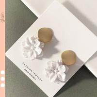 gulamu jewelry  | GLJA0000425