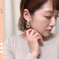 gulamu jewelry  | GLJA0000443