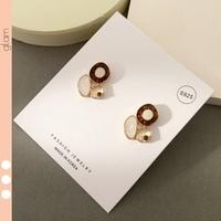 gulamu jewelry  | GLJA0000453