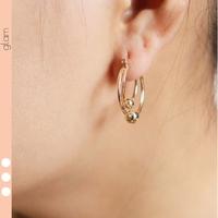 gulamu jewelry  | GLJA0000490