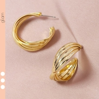 gulamu jewelry  | GLJA0000504