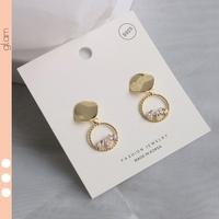 gulamu jewelry  | GLJA0000498