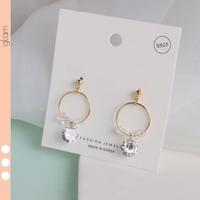 gulamu jewelry  | GLJA0000499