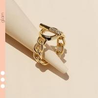gulamu jewelry  | GLJA0000411