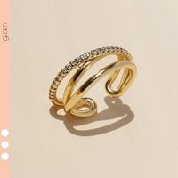 gulamu jewelry  | GLJA0000495