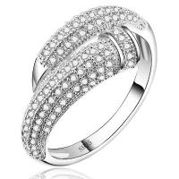 gulamu jewelry (グラムジュエリー)のアクセサリー/リング・指輪