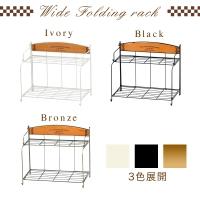 HABITER(アビテ)の寝具・インテリア雑貨/インテリア小物・置物