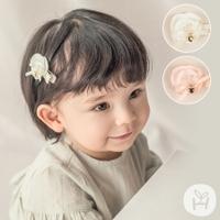 HAPPY KIDS(ハッピーキッズ)のヘアアクセサリー/その他ヘアアクセサリー