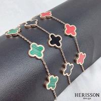 HERISSON design(エリソンデザイン)のアクセサリー/ブレスレット・バングル