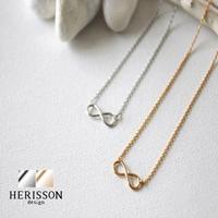 HERISSON design(エリソンデザイン)のアクセサリー/ネックレス