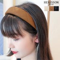 HERISSON design(エリソンデザイン)のヘアアクセサリー/その他ヘアアクセサリー