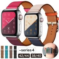 HERISSON design(エリソンデザイン)のアクセサリー/腕時計