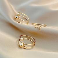 HERISSON design(エリソンデザイン)のアクセサリー/リング・指輪
