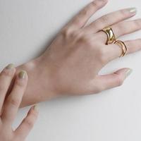 Histoire (イストワール)のアクセサリー/リング・指輪