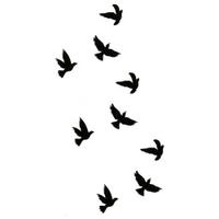 ピアス専門店HOMESLICEPRODUCTIONS(ピアスセンモンテン ホームスライスプロダクションズ)の文房具/シール・ステッカー・テープ