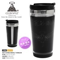 本格派大人のB系 (ホンカクハオトナノビーケイ)の食器・キッチン用品/グラス・マグカップ・タンブラー