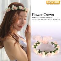 HOYUKI(ホユキ)のヘアアクセサリー/ヘアクリップ・バレッタ