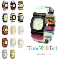 Y'sCHOICE(ワイズチョイス)のアクセサリー/腕時計