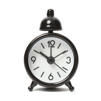 Flying Tiger Copenhagen(フライング タイガー コペンハーゲン)の寝具・インテリア雑貨/置き時計・掛け時計