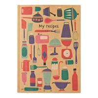 Flying Tiger Copenhagen(フライング タイガー コペンハーゲン)の食器・キッチン用品/その他食器・キッチン用品