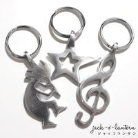 jack-o'-lantern(ジャッコランタン)の小物/キーケース・キーホルダー