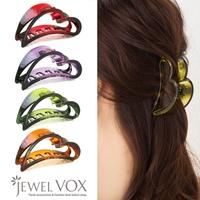 Jewel vox | VX000001796