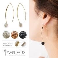 Jewel vox | VX000003837