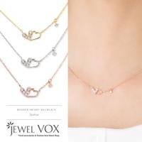 Jewel vox | VX000004418