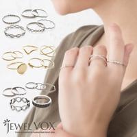 Jewel vox | VX000004594