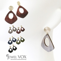 Jewel vox | VX000004567