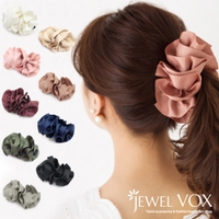 Jewel vox | VX000001653