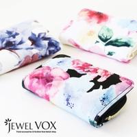 Jewel vox(ジュエルボックス)の小物/キーケース・キーホルダー