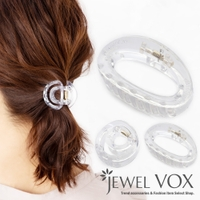 Jewel vox | VX000005430