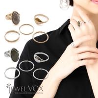 Jewel vox | VX000005643