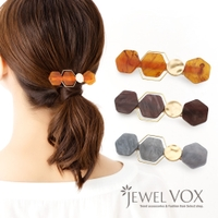 Jewel vox(ジュエルボックス)のヘアアクセサリー/その他ヘアアクセサリー