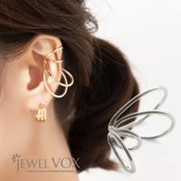 Jewel vox | VX000005827