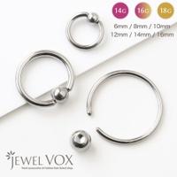 Jewel vox | VX000005923