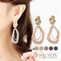Jewel vox | VX000005777